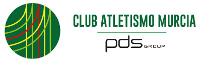 Club Athletismo Mucia
